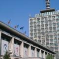 Salariile din TVR: sefa televiziunii de stat castiga mai mult ca Iohannis. Ce venituri au incasat vedeta Radu Tudor si membrii consiliului de administratie