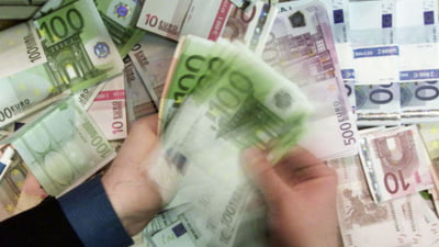 venituri foarte mari)