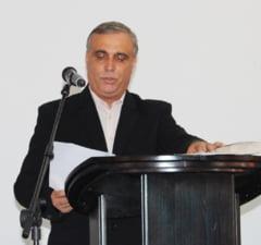 Salariu de nabab pentru viceprimarul securist al Alexandriei