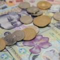 Salariu mediu net a crescut in octombrie cu 34 de lei - la cat a ajuns
