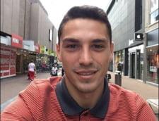 Salariu urias pentru Nicolae Stanciu la Sparta Praga: Dezvaluirea facuta de Anamaria Prodan