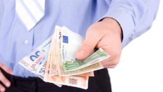 Salariul minim a ajuns la 1.500 de euro in Belgia - romanii iau doar 179 euro