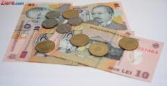 Salarizarea bugetarilor dupa performante, imposibila - De ce am putea ajunge ca Grecia
