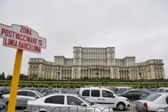 Salile de spectacol, restaurantele si cafenelele se redeschid in Bucuresti de luni, 3 mai. Capacitatea maxima reglementata