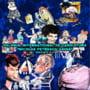 Salonul International de Caricatura sNicolae Petrescu - Gainas Editia a X-a la Muzeul Olteniei