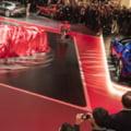 Salonul auto de la Geneva, anulat pentru al treilea an consecutiv. Când e programată următoarea ediție