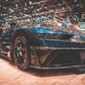 Salonul auto de la New York s-a anulat din cauza răspândirii cazurilor provocate de varianta Delta