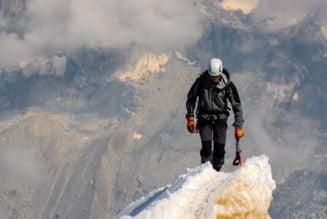 Salvamont: 17 recomandari pentru turistii care merg la munte