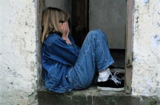 Salvare miraculoasa a unei fete de 13 ani din Vaslui care s-a spanzurat. Parintii au resuscitat-o, ghidati de medici prin telefon