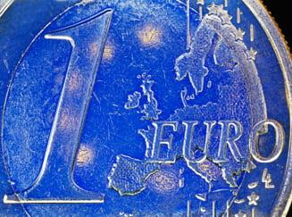 Salvarea Portugaliei ar putea pune capat crizei datoriilor din zona euro