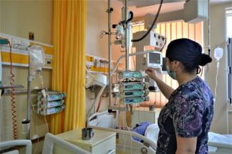 Salvati prin Programele Nationale de Sanatate
