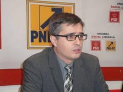 Sambata se stabilesc candidatii din partea PSD la parlamentare
