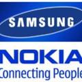 Samsung, convinsa ca va detrona Nokia la vanzarea de telefoane mobile