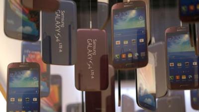 Samsung, dat in judecata de Brazilia pentru conditiile grele din fabrici - daune uriase