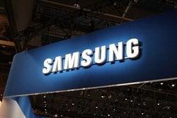 Samsung, decizie radicala: Nu mai vinde laptopuri in Europa