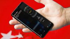 Samsung Galaxy S10: Cum ar putea sa arate telefonul aniversar al sud-coreenilor