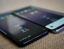 Samsung Galaxy S9+ apare pe Internet cu un detaliu dezamagitor