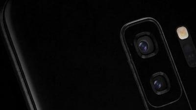 Samsung Galaxy S9 vs iPhone XS: performante, display, camera foto si sistem de operare