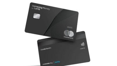 Samsung Money va fi lansat in aceasta vara