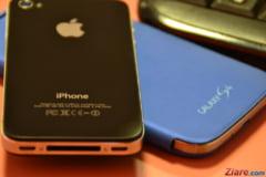 Samsung a copiat iPhoneul, dar nu trebuie sa plateasca, spune Curtea Suprema din SUA