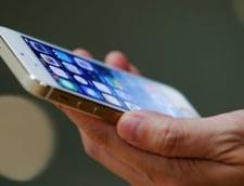 Samsung a copiat telefoanele Apple - vezi cat trebuie sa plateasca