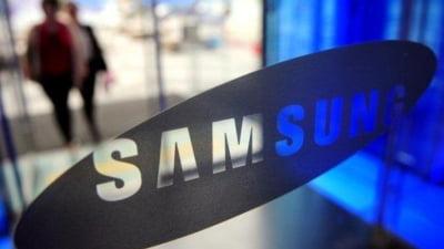 Samsung a efectuat teste pe retea 5G. Cand va fi disponibila tehnologia?