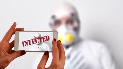 Samsung a inchis o fabrica de telefone dupa ce un angajat a fost depistat cu coronavirus