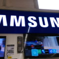 Samsung a lansat smartphone-urile Galaxy Note10 si Note10+