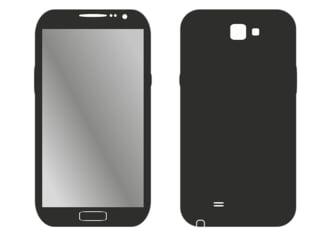Samsung fura startul si ar putea iesi pe piata inainte de iPhone 8 cu o surpriza