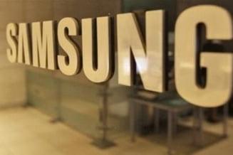 Samsung incepe distributia directa a produselor in Romania
