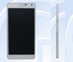 Samsung pregateste cel mai subtire smartphone al sau (Video)