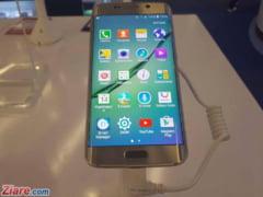 Samsung pregateste programul Rabla pentru smartphone
