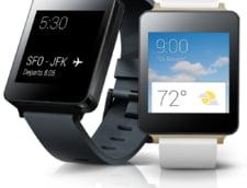 Samsung schimba strategia: Noul smartwatch Gear 2 e compatibil cu iPhone!