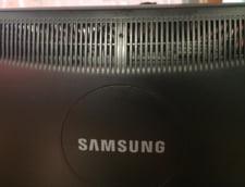 Samsung si-a pacalit consumatorii: Televizoarele consuma mai mult in realitate decat la teste (Video)