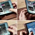 Samsung va reinventa telefonul in 2018 si acum stim cum face asta