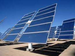 Samsung vrea sa produca energie solara in Giurgiu