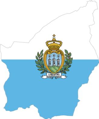 """San Marino votează pentru legalizarea avortului. Rezultatul referendumului este considerat """"foarte incert"""""""