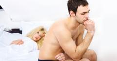 cauze de erecție bruscă)