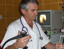 Sanatate la-ndemana cu dr. A. V. Ditoiu: Efectele consumului de alcool