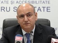 Sanatatea nu mai are bani, spune seful Casei Nationale de Asigurari