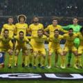 Sanctiune drastica pentru Chelsea: Englezii au interdictie la transferuri pana in 2020!