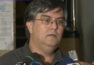 Sanctiunea pentru plagiat in cazul Ponta, in mainile Ecaterinei Andronescu