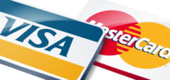 Sanctiuni impuse Rusiei: Lovitura data de Visa si MasterCard