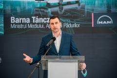 """Sanctiuni pentru romanii care vor sa vanda voucherele de la """"Rabla pentru electrocasnice"""". Ce spune ministrul Mediului"""