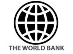 Sanctiunile impotriva Rusiei sufoca Europa de Est - Banca Mondiala