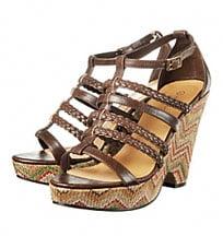 Perfectagalerie Tinuta O Sandale Pentru Elegante Foto nwP0O8k