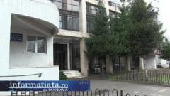 Sanitarii suceveni, in alerta din cauza focarelor de difterie din Ucraina, in localitati de granita cu Romania