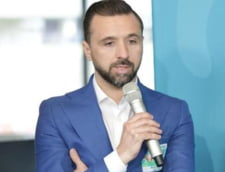 "Sanmartean, sfat pretios pentru fotbalistii romani care viseaza la banii arabilor: ""Sa ramana in Europa"""