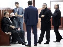 Sansa nesperata pentru condamnatii din Dosarul Transferurilor: ar putea fi eliberati