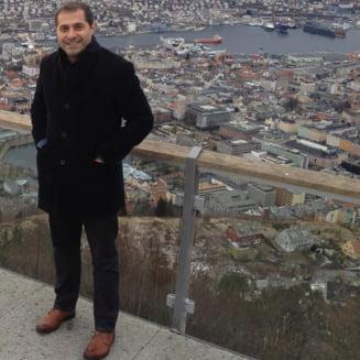 Sansa pentru firmele la inceput de drum: Guvernul da 150 de milioane de euro pentru start-up-uri